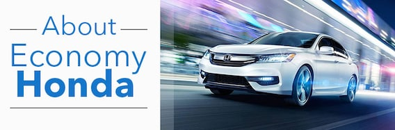 Honda Dealers In Tennessee >> About Economy Honda Superstore Serving Chattanooga Tn