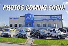 New 2018 Honda Civic LX Sedan for sale in Chattanooga, TN