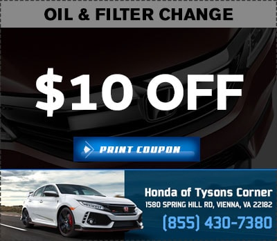Marvelous Call Today For Your Appointment Or Schedule Online. EXPIRES 04/30/18. Honda  Recalls · View Service Specials