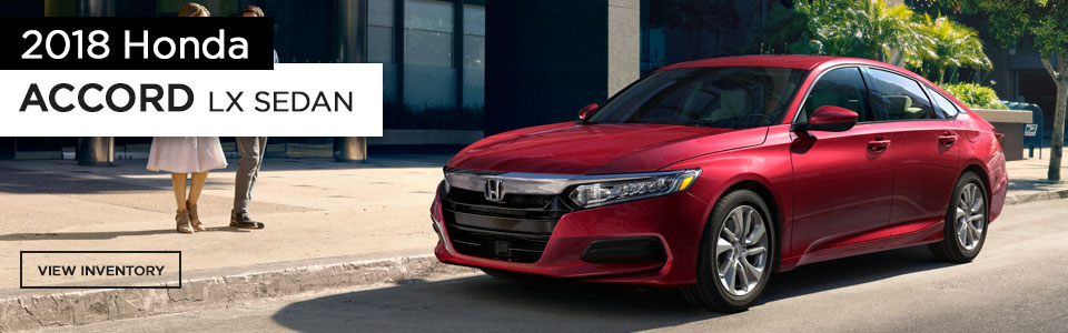 Please Review Your Experiences With Honda Of Tysons Corner