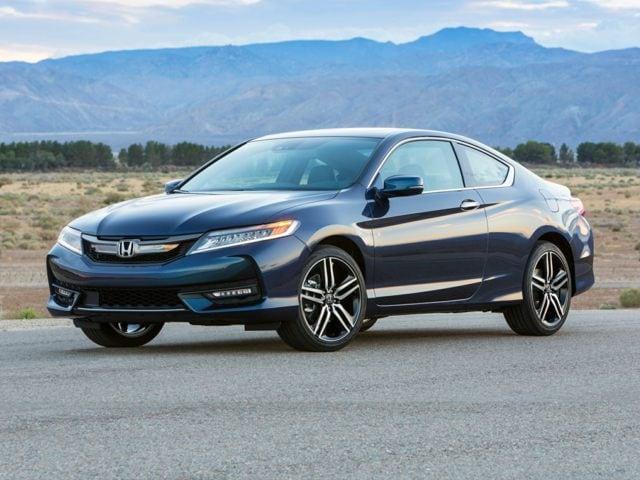 Find Our Las Vegas Honda Dealership Serving Boulder City, Nevada