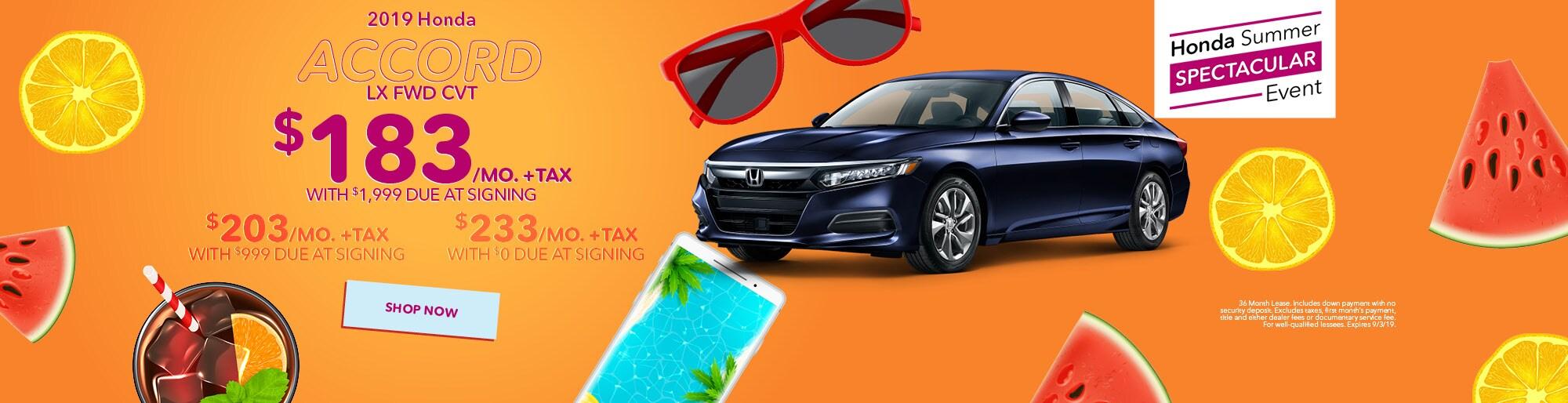 Car Dealers With No Dealer Fees >> Honda West In Las Vegas New Honda Used Car Dealership