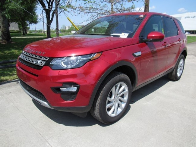 range at kayalar in sale rover for details inventory landrover land houston tx hse motors
