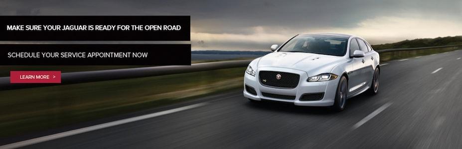 dealer car dealership vegas las xf used new jaguar nv nearest