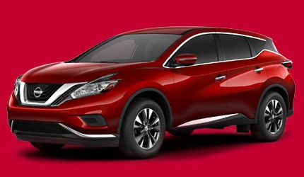 Nissan Of Chattanooga >> Nissan Of Chattanooga East New Used Car Dealership Chattanooga Tn