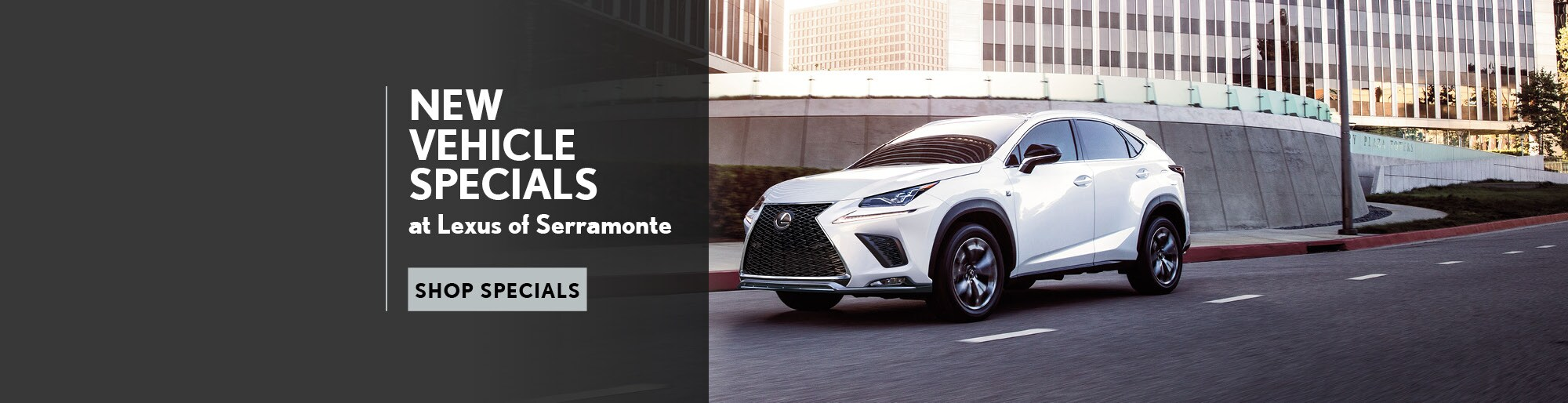 Dealer Daily Lexus >> Lexus Of Serramonte New Lexus Dealership In Colma Ca