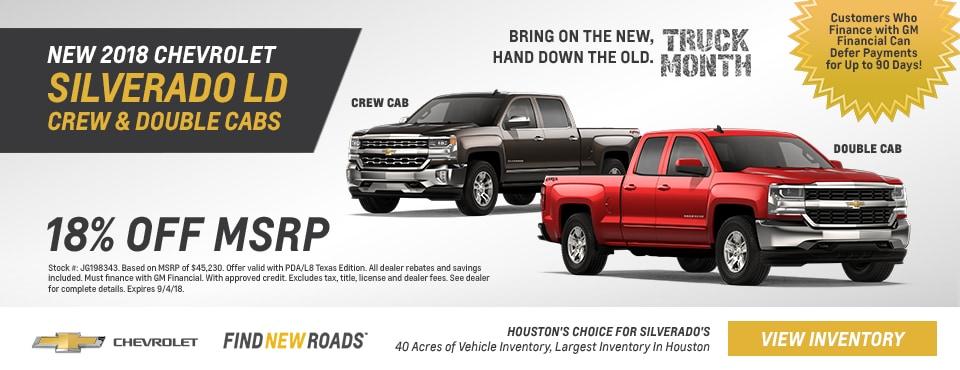 Lone Star Chevrolet Houston Tx U003eu003e New U0026 Used Chevy Vehicles | Dealer  Serving Houston