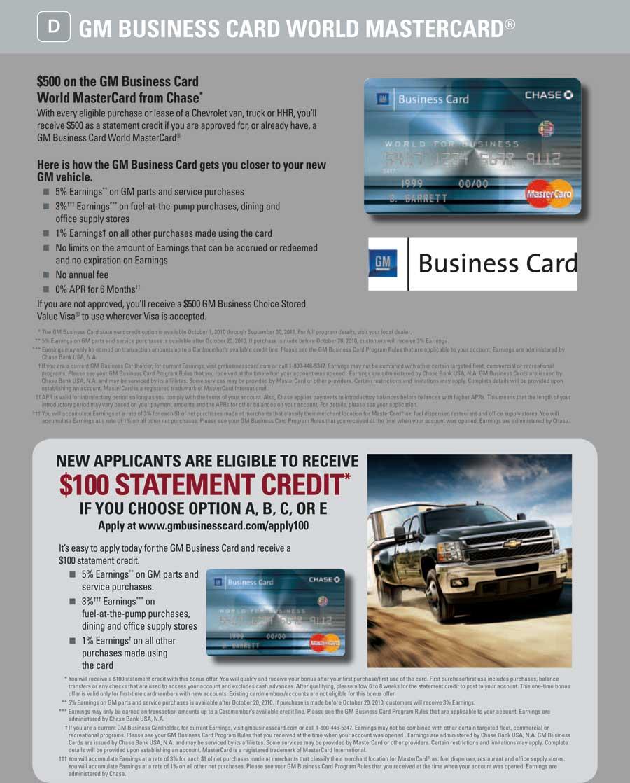 Lone Star Chevrolet | New Chevrolet dealership in Houston, TX 77065