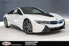 New 2019 BMW i8 Coupe for sale in Long Beach