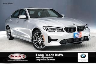 New 2019 Bmw Models Long Beach Bmw
