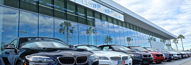 long beach bmw service | auto repairs near los angeles