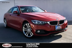 New 2019 BMW 430i 430i Coupe for sale in Long Beach