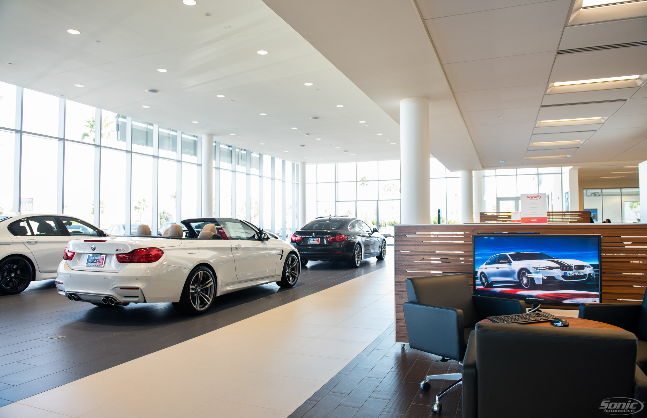 About Long Beach Bmw New Used Bmw Dealer Near Los Angeles