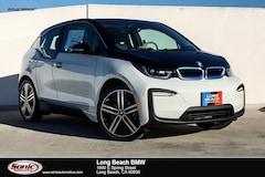 New 2019 BMW i3 120Ah w/Range Extender Sedan for sale in Long Beach