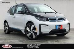 New 2019 BMW i3 120Ah Sedan for sale in Long Beach