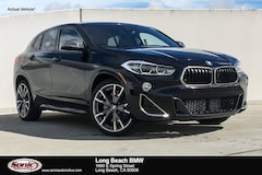 New 2019 BMW X2 M35i Sports Activity Coupe for sale in Long Beach