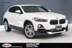 New 2019 BMW X2 sDrive28i Sports Activity Coupe for sale in Long Beach