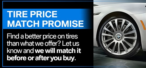 picture relating to Bmw Coupons Printable identified as BMW Maintenance Discount codes Promotions inside of Houston