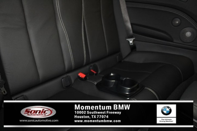 New 2020 Bmw 230i For Sale In Houston Tx Stock L7d76253