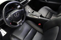 Used 2015 LEXUS CT 200h Hatchback for sale in Houston