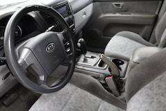 2008 Kia Sorento LX 2WD 4dr  Base SUV