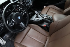 Used 2016 BMW 228i Convertible for sale in Houston