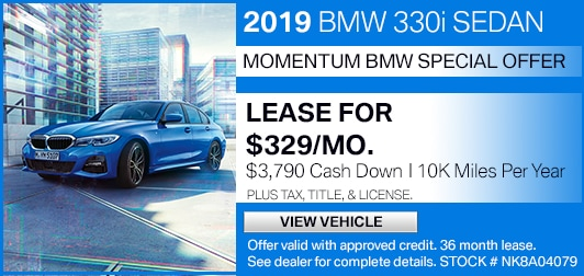 Car Lease Houston >> New Bmw Lease Offers Houston