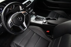 Used 2014 Mercedes-Benz C-Class C 250 Coupe for sale in Houston