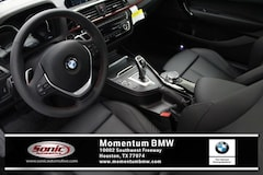 Used 2019 BMW 230i Coupe for sale in Houston