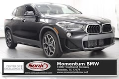 New 2018 BMW X2 sDrive28i Sports Activity Coupe for sale in Houston