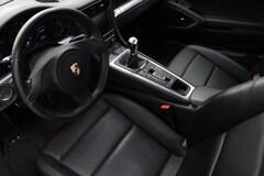 Used 2013 Porsche 911 Carrera Coupe for sale in Houston
