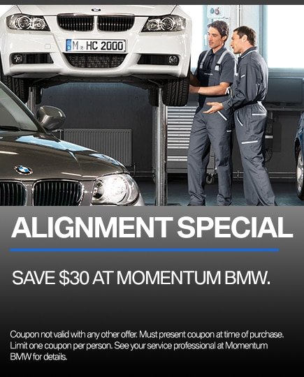 Coconut Creek Bmw: Bmw Usa Accessories Coupon