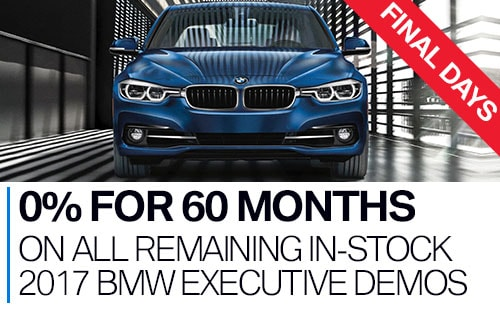 lease il all pre chicago models car owned specials cpo usedspecials bmw used zurich in lake