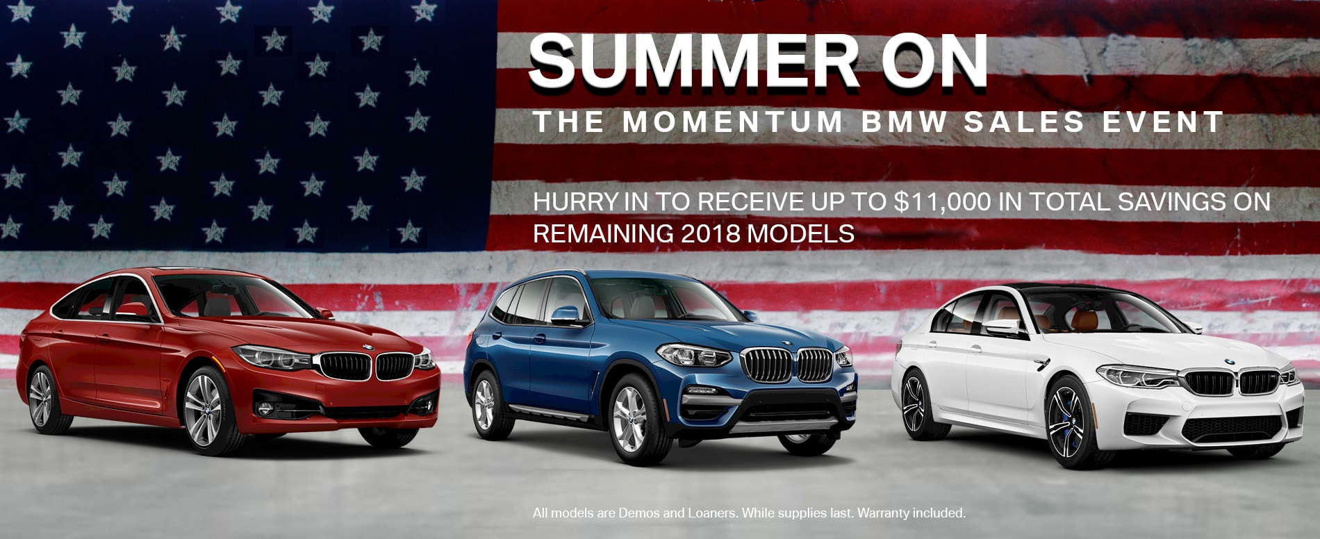 Momentum Bmw Bmw Dealership In Houston Tx