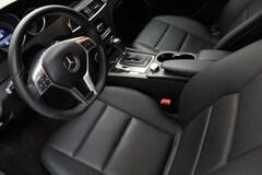 Used 2014 Mercedes-Benz C-Class C 250 Sport Sedan for sale in Houston