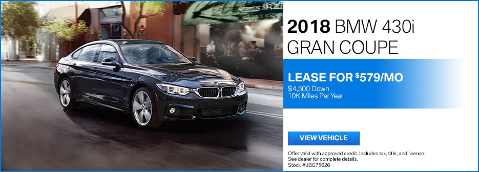 2018 bmw lease specials. delighful lease select a series with 2018 bmw lease specials