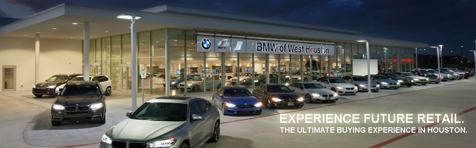 Image result for bmw west houston