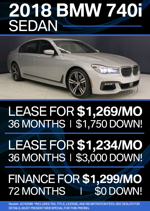 2018 bmw lease specials.  lease request  for 2018 bmw lease specials