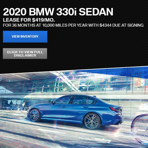 Car Lease Houston >> New Specials At Bmw Of West Houston Bmw Of West Houston