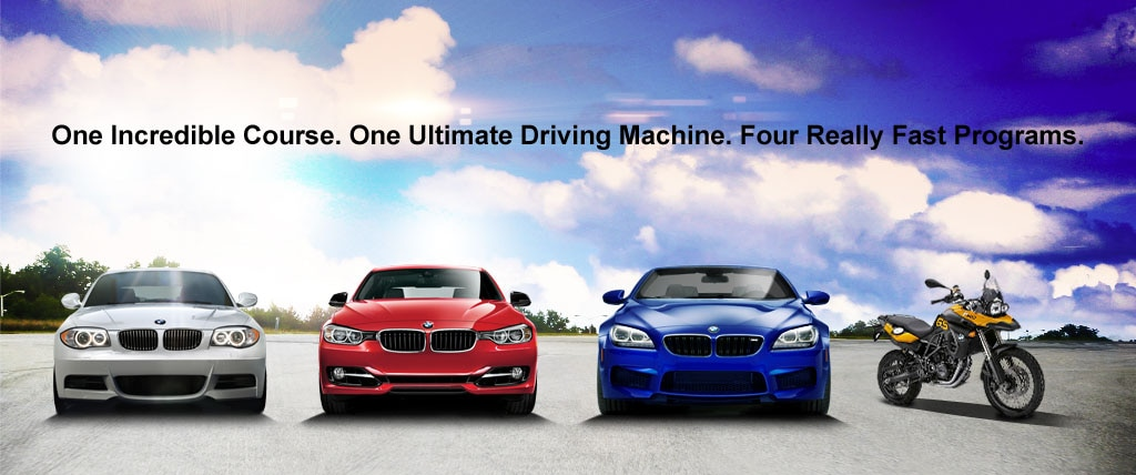 Bmw Performance Driving School >> Bmw Of West Houston New Bmw Dealership In Katy Tx 77449