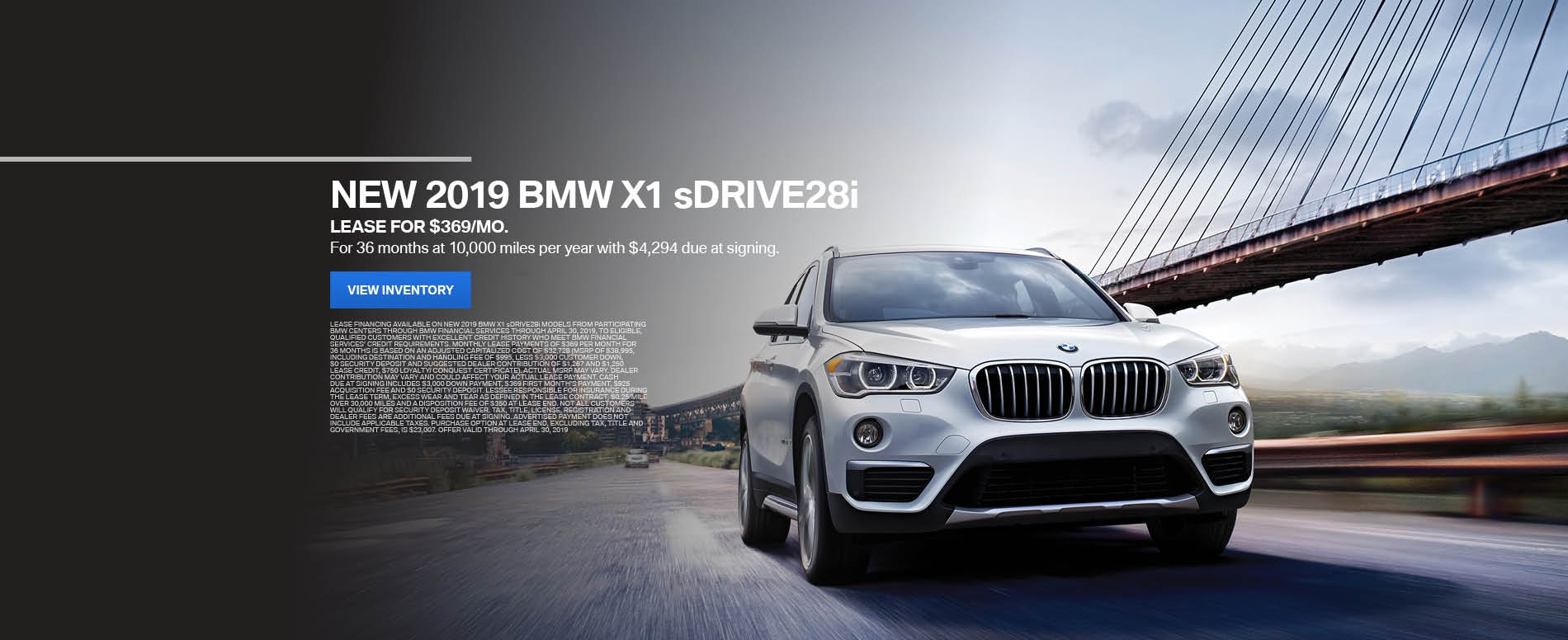 38e18ea99b23 BMW of West Houston  New   Used BMW Dealer in Katy