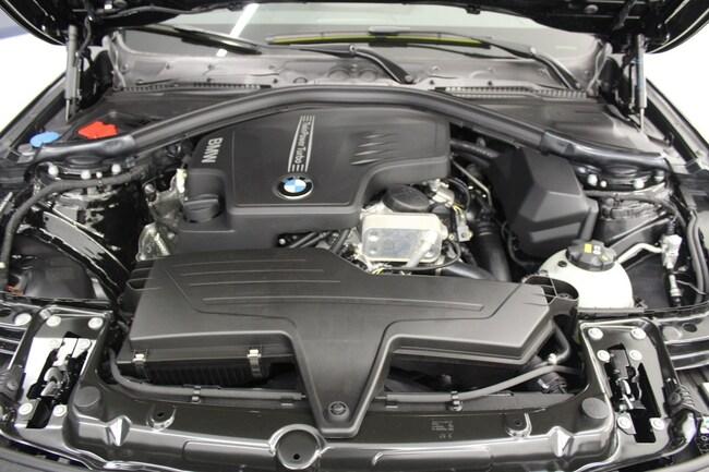 2018 BMW 320i For Sale near Houston TX | Stock: JNU93387 Bmw I Engine on bmw 840ci engine, bmw m5, bmw 528xi engine, bmw 316i engine, bmw 760i engine, pontiac firebird engine, bmw 318 is engine, bmw x3, bmw 6 series, bmw x6, bmw 5 series, bmw 7 series, bmw x5, bmw 735i engine, bmw 1 series, audi a4, bmw 540i engine, bmw e21 engine, chevy el camino engine, bmw m3, audi a6, bmw 323i engine, station wagon, toyota truck engine, mercedes-benz c-class, bmw 325ci engine, bmw 740i engine, bmw e46, bmw 750i engine, bmw 545i engine, honda accord, bmw 528e engine, bmw 535i engine, mercedes-benz e-class, bmw 525xi engine, bmw e90, bmw 318i engine,