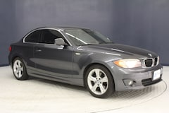 Used 2013 BMW 128i Coupe for sale in Houston