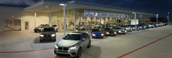 Bmw Repair Shops >> West Houston Bmw Service Auto Repair Shop In Katy