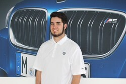 Meet the Staff at BMW of West Houston in Texas