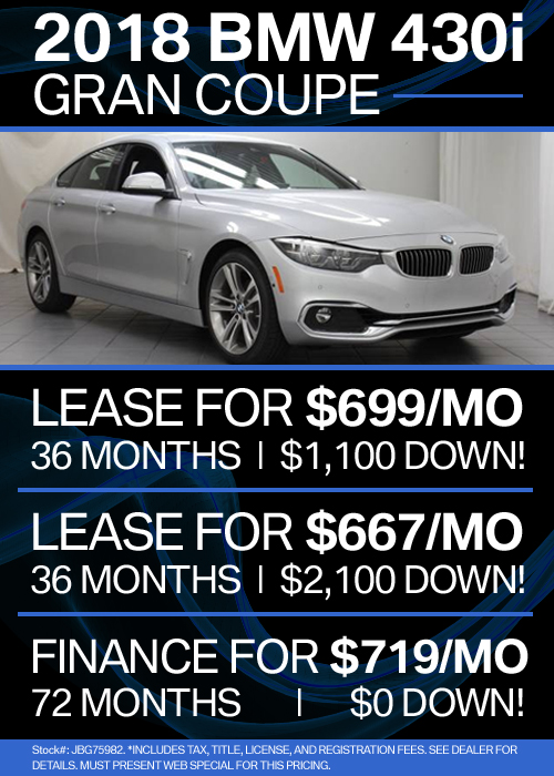 2018 bmw lease deals. perfect lease request  with 2018 bmw lease deals