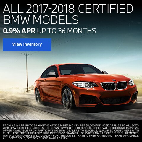 0.9% APR up to 36 Mos.