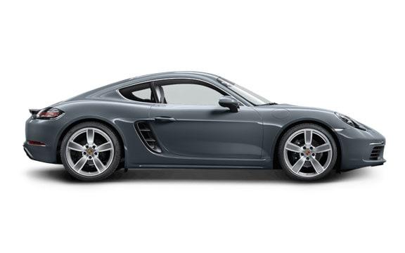 New Porsche Lease Specials In Houston Near Sugar Land