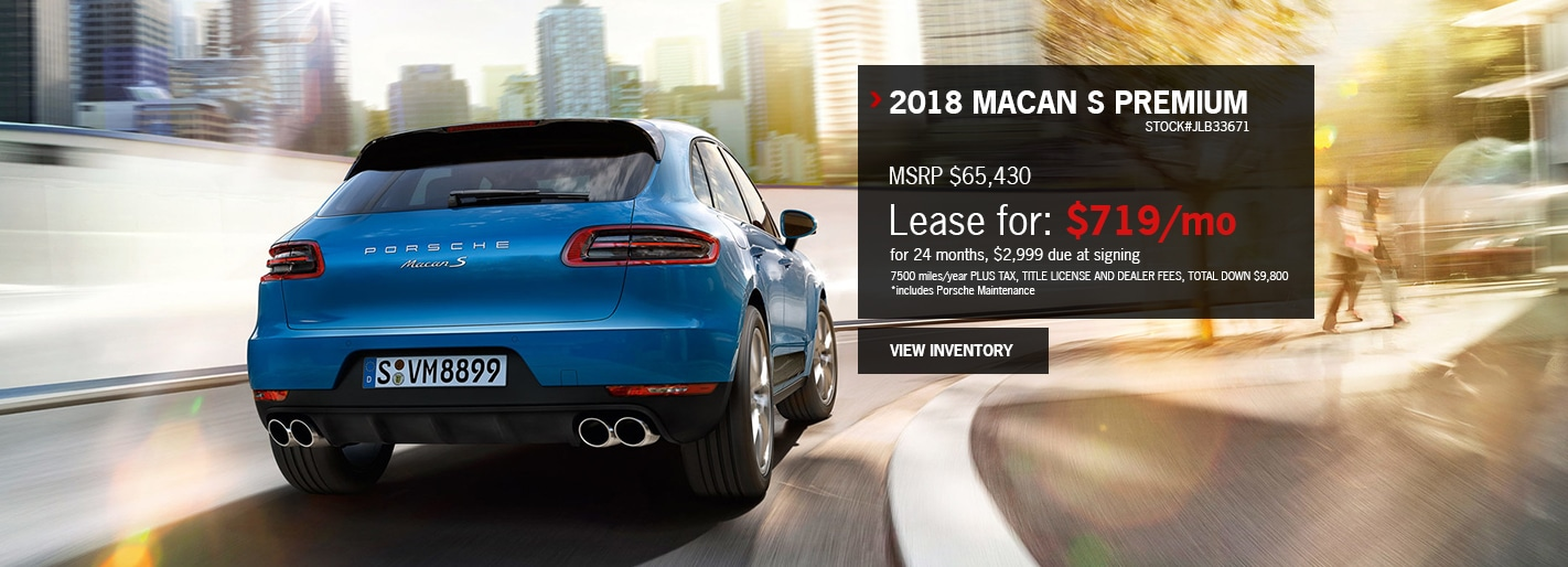 Used Car Leases Houston