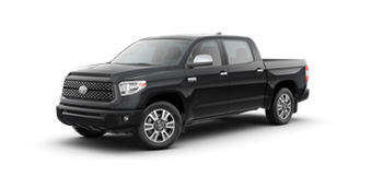 2020 Toyota Tundra Trucks In Denver Mountain States Toyota